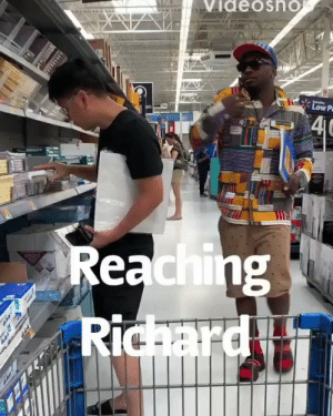 """You just gonna reach over me?!"" 😳😩😂 @Funny_Marco https://t.co/RUliHs2RMF: VideoshO  Low P  4C  ons  Reaching  Richard  BRIGHT  PPP ""You just gonna reach over me?!"" 😳😩😂 @Funny_Marco https://t.co/RUliHs2RMF"