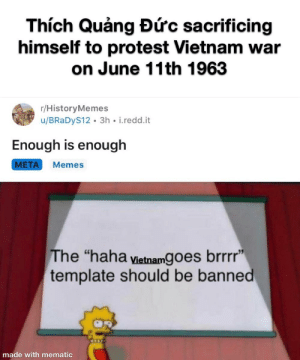 Vietnam was a pointless military action. We should have listened to the warning: Vietnam was a pointless military action. We should have listened to the warning