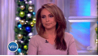 """""""It's not an endorsement,"""" Paula Faris says of having someone who didn't vote for Donald J. Trump perform at his inauguration. """"This would be a nice step forward to healing our nation."""" Who do you want to see perform?: View)  THE  IEW """"It's not an endorsement,"""" Paula Faris says of having someone who didn't vote for Donald J. Trump perform at his inauguration. """"This would be a nice step forward to healing our nation."""" Who do you want to see perform?"""