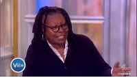 """""""Music is universal,"""" Whoopi Goldberg says of critics who were annoyed Beyoncé performed at the CMAs with the Dixie Chicks. """"Country music, and soul music and all music, it all is blended."""": VIEW  #THE VIEW """"Music is universal,"""" Whoopi Goldberg says of critics who were annoyed Beyoncé performed at the CMAs with the Dixie Chicks. """"Country music, and soul music and all music, it all is blended."""""""