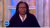 """Chicago, Memes, and Whoopi Goldberg: VIEw  #THE VIEW """"The 108th time was the charm!"""" Whoopi Goldberg said of the Chicago Cubs winning the World Series. """"It was wonderful to see!"""""""