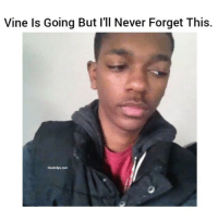 Yoooo who remembers😭💯 Follow @chiraqblock for more🔥🔥: Vine Is Going But Ill Never Forget This.  Hood clips com Yoooo who remembers😭💯 Follow @chiraqblock for more🔥🔥