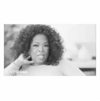 'You cannot live a brave life without disappointing some people. But those people who get disappointed, it's ok. People who really care for you, people rooting for your rise, will not be disappointed. The only people who are disappointed are those who have their own agenda. Their agenda is not aligned with your agenda. That's how I make myself brave' - @oprah . YoungEmpireQuotables 👑: VING 'You cannot live a brave life without disappointing some people. But those people who get disappointed, it's ok. People who really care for you, people rooting for your rise, will not be disappointed. The only people who are disappointed are those who have their own agenda. Their agenda is not aligned with your agenda. That's how I make myself brave' - @oprah . YoungEmpireQuotables 👑