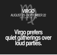 Discover, Free, and Horoscope: VIRGO  AUGUST 23 SEPTEMBER 22  Z o d i a c M ind. c o m  Virgo prefers  quiet gatherings over  loud parties. Apr 27, 2017. Uranus is quickly lighting your cognitive lamps, and you constantly discover new truths about yourself, the world and the universe. You are on the right way to....FOR FULL HOROSCOPE VISIT: http://horoscope-daily-free.net