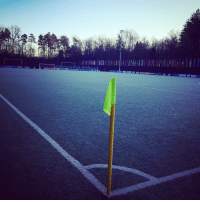 Fifa, Memes, and Chillis: VISA VISA  HOME OF FIFA The sun is rising over a very frosty pitch here this morning. To warm ourselves up (and you too!), we will start revealing the shortlists for the FIFA Football Awards, in two hours. Hold on tight! FIFA nominees TheBest whowillwin Zurich Switzerland chilly ☄️⚽️🗳