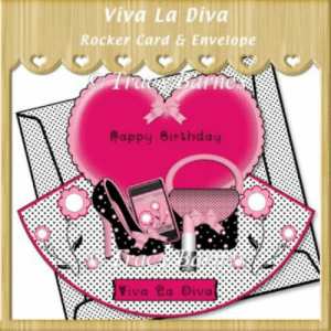 25+ Best Happy Birthday Diva Meme Memes | Gif Memes, Clipart