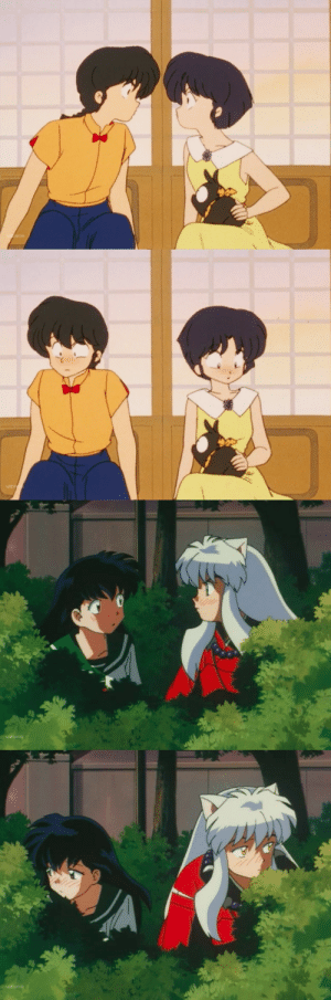 chestpainsomf:  THIS PARALLEL MAKES ME WEAK: vizmeDia   vizm   vizmeDia   vizmenia chestpainsomf:  THIS PARALLEL MAKES ME WEAK