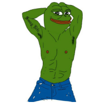 Wow so hot pepe feels rarepepe pepe pepethefrog dankmemes suicide cutting sadfrog follow4follow 4chan self harm sex rape pepe dankmemes memes feminism feminist: Vl  し Wow so hot pepe feels rarepepe pepe pepethefrog dankmemes suicide cutting sadfrog follow4follow 4chan self harm sex rape pepe dankmemes memes feminism feminist