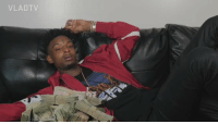 21 savage got shot 6 times took the dude's gun and shot him with his own gun and killed em lmfao this nigga a demon: VLAD TV 21 savage got shot 6 times took the dude's gun and shot him with his own gun and killed em lmfao this nigga a demon