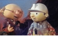 Vladimir Lenin invites a young worker into the Bolshevik party (1917 colorized): Vladimir Lenin invites a young worker into the Bolshevik party (1917 colorized)