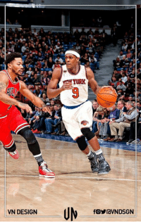 Chicago Bulls, Derrick Rose, and New York Knicks: VN DESIGN  foyraVNDSGN Both Chicago Bulls & New York Knicks are unhappy with their PGs, what if they switched teams?  Rajon Rondo wouldn't be benched (probably) and Derrick Rose would be close to his family.   #VNdesign