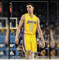 Here's little something for Lonzo Ball's father. NBAdraft2017 VNdesign: VN DESIGN  LAKERS  fOYraVNDSGN Here's little something for Lonzo Ball's father. NBAdraft2017 VNdesign