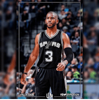 Will San Antonio Spurs eye Chris Paul, when he becomes free agent this year? Couple months ago, during his podcast, The Vertical with Woj, Adrian Wojnarowski said Spurs might chase CP3 at this year's free agency period. VNdesign: VN DESIGN  VNDSGN Will San Antonio Spurs eye Chris Paul, when he becomes free agent this year? Couple months ago, during his podcast, The Vertical with Woj, Adrian Wojnarowski said Spurs might chase CP3 at this year's free agency period. VNdesign
