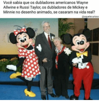 Search Minnie Memes On Me Me