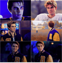 [ Riverdale ] { Archie Andrews} _ Archie and his jacket 😻 I want the same jacket 🙄 _ Riverdale archieandrews kjapa: @Void Heda. [ Riverdale ] { Archie Andrews} _ Archie and his jacket 😻 I want the same jacket 🙄 _ Riverdale archieandrews kjapa