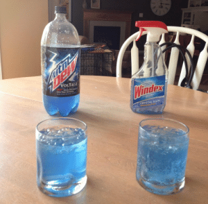 Bailey Jay, Drinking, and Gif: VOLTAGE  Citrus Flavor and  Winider  CRYSTAL RAIN gentlemanstallion:  questionably-gay:   cr-familiar-faces:  cr-familiar-faces:  5n4k3c47h3dr4l:  Windex isn't carbonated    But….. the scent………………   They're both windex. I've been drinking it for years to build up an immunity