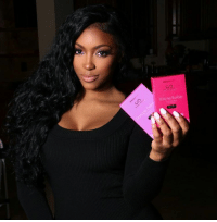 Just got back to Atlanta find my @Hairfinity collagen booster pack in my mailbox. I've struggled with heat damage in the past due to excessive styling so I'm excited to start repairing my hair next wash day! collagen hairrepair hairfinity healthyhair hfinfiniteresults 📸 @kendrickken3 Rhoa: Volume Builder Just got back to Atlanta find my @Hairfinity collagen booster pack in my mailbox. I've struggled with heat damage in the past due to excessive styling so I'm excited to start repairing my hair next wash day! collagen hairrepair hairfinity healthyhair hfinfiniteresults 📸 @kendrickken3 Rhoa