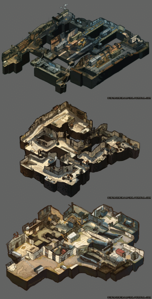 vintageninjafish:  Map layouts of Train, Dust II, and Cache from CS:GO These were commissioned by Naamiko and I probably wouldn't have done them otherwise so show his YouTube channel some love! Steam Community:http://steamcommunity.com/sharedfiles/filedetails/?id=709347452 : VONTAGENINJAGOSH.TUMBLR.COM   0  VONTAGENINJAGOSH.TUMBLR.COM   rx  VONTAGENINJAGOSH.TUMBLR.COM vintageninjafish:  Map layouts of Train, Dust II, and Cache from CS:GO These were commissioned by Naamiko and I probably wouldn't have done them otherwise so show his YouTube channel some love! Steam Community:http://steamcommunity.com/sharedfiles/filedetails/?id=709347452