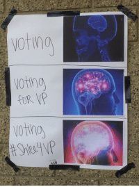 """9gag, Memes, and Http: votino  FOR V  ASB <p>If 9GAG wasn&rsquo;t enough to convince you to sell, Transcendence memes are now being used for student council posters. THEY&rsquo;RE AT AN ALL TIME LOW!!! SELL NOW! via /r/MemeEconomy <a href=""""http://ift.tt/2nFVwyN"""">http://ift.tt/2nFVwyN</a></p>"""