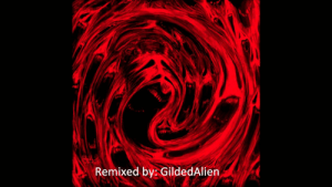 Vp Remixed by GildedAlien Pokey Means Business Earthbound Giygas