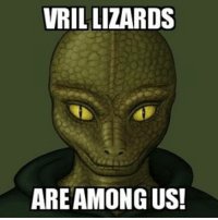 This another truth that is hard to swallow shape shifting lizards. vril reptilian shapeshifter TRUTH: VRILLIARDS  ARE AMONG US! This another truth that is hard to swallow shape shifting lizards. vril reptilian shapeshifter TRUTH