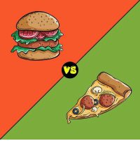 A Bob's Burgers staple versus a TMNT favorite; which one do you choose? July's Loot Crate celebrates the best characters in ANIMATION with items from Rick and Morty, Bob's Burgers, TMNT and Futurama! ANIMATION ends 7-19 at 9pm PT. (Link in Bio): vs A Bob's Burgers staple versus a TMNT favorite; which one do you choose? July's Loot Crate celebrates the best characters in ANIMATION with items from Rick and Morty, Bob's Burgers, TMNT and Futurama! ANIMATION ends 7-19 at 9pm PT. (Link in Bio)