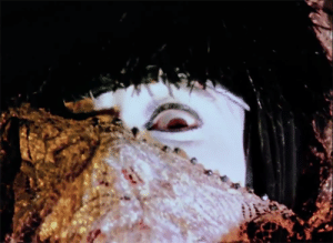 Tumblr, Blog, and Http: vsthepomegranate:  Inauguration of the Pleasure Dome (1956)by Kenneth Anger