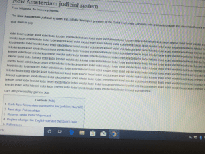 Wikipedia if f*cked up: w Amsterdam judicial system  From Wikipedia, the free encyclopedia  The New Amsterdam judicial system was initially developed privately by the Dutch East India Company, and gradually brought into closer conformity w  your mom is gay  ledel ledel ledel le ledel ledel ledel leledel ledel ledel leledel ledel ledel leledel ledel ledel leledel ledel ledel leledel ledel ledel leledel ledel ledel leledel led  leledel ledel ledel leledel ledel ledel leledel ledel ledel leledel ledel ledel leledel ledel ledel leledel ledel ledel leledel ledel ledel leledel ledel ledel leledel le  leledel ledel ledel leledel ledel ledel leledel ledel ledel leledel ledel ledel leledel ledel ledel leledel ledel ledel leledel ledel ledel leledel ledel ledel leledel le  leledel ledel ledel leledel ledel ledel leledel ledel ledel leledel ledel ledel leledel ledel ledel leledel ledel ledel leledel ledel ledel leledel ledel ledel leledel le  leledel ledel ledel leledel ledel ledel leledel ledel ledel leledel ledel ledel leledel ledel ledel leledel ledel ledel leledel ledel ledel leledel ledel ledel leledel le  leledel ledel ledel leledel ledel ledel leledel ledel ledel leledel ledel ledel leledel ledel ledel leledel ledel ledel leledel ledel ledel leledel ledel ledel leledel le  leledel ledel ledel leledel ledel ledel leledel ledel ledel leledel ledel ledel leledel ledel ledel leledel ledel ledel leledel ledel ledel leledel ledel ledel leledel le  leledel ledel ledel leledel ledel ledel leledel ledel ledel leledel ledel ledel leledel ledel ledel leledel ledel ledel leledel ledel ledel leledel ledel ledel leledel le  leledel ledel ledel leledel ledel ledel leledel ledel ledel leledel ledel ledel leledel ledel ledel leledel ledel ledel leledel ledel ledel leledel ledel ledel leledel le  leledel ledel ledel leledel ledel ledel leledel ledel ledel leledel ledel ledel leledel ledel ledel leledel ledel ledel leledel ledel ledel leledel ledel ledel leledel le  leledel ledel ledel le