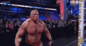 MRW I'm 8 and and my Mom unhooks the PS2 and grounds me from it for throwing a temper tantrum.: W MRW I'm 8 and and my Mom unhooks the PS2 and grounds me from it for throwing a temper tantrum.