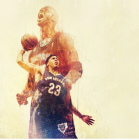 NBAMirrorImages: Kevin Garnett - Anthony Davis AD and KG couldn't be more different personality-wise, but people forget that back in the late '90s, before KG turned into a brooding, maniacal swashbuckler, he was a meek kid under Sam Mitchell's wing. When AD was entering the league, many compared him to Tim Duncan, likely because of each player's stoicism. But Young AD is Young KG. Long. Agile. Full-court defenders—like all, 94 feet. Burgeoning mid-range game. High IQ. Future Hall of Famer.: W ORLE NBAMirrorImages: Kevin Garnett - Anthony Davis AD and KG couldn't be more different personality-wise, but people forget that back in the late '90s, before KG turned into a brooding, maniacal swashbuckler, he was a meek kid under Sam Mitchell's wing. When AD was entering the league, many compared him to Tim Duncan, likely because of each player's stoicism. But Young AD is Young KG. Long. Agile. Full-court defenders—like all, 94 feet. Burgeoning mid-range game. High IQ. Future Hall of Famer.