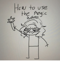 FOR ALL OF YOU WHO DONT KNOW WHAT THE MAGIC WAND DOES Drawing app: ibis paint x for iPad naniteachesstuff: w to use  the magic FOR ALL OF YOU WHO DONT KNOW WHAT THE MAGIC WAND DOES Drawing app: ibis paint x for iPad naniteachesstuff