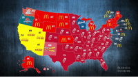 "<p><a href=""http://debthaver.tumblr.com/post/154945085242/mapsontheweb-most-popular-fast-food-restaurants"" class=""tumblr_blog"" target=""_blank"">debthaver</a>:</p><blockquote> <p><a href=""http://mapsontheweb.zoom-maps.com/post/154941523429/most-popular-fast-food-restaurants-by-us-state"" class=""tumblr_blog"" target=""_blank"">mapsontheweb</a>:</p> <blockquote><p>Most popular fast food restaurants by US state.</p></blockquote> <p>can't believe that if only new mexico voted, sonic would be president </p> </blockquote>: WA  OR  NDMN  MA  ID  NY  Ri M  CT  SD  MI  m W  WI  NV  IA  PANJ  OH  NE  DE  ouT UT  CO  IL  IN-N-OUT  KS  VA  MD  NC  SC  AZ  DC  NM  TN  MS AL GA  TX  AK  LA  FL  、 M  HI  BUSINESS  INSIDER <p><a href=""http://debthaver.tumblr.com/post/154945085242/mapsontheweb-most-popular-fast-food-restaurants"" class=""tumblr_blog"" target=""_blank"">debthaver</a>:</p><blockquote> <p><a href=""http://mapsontheweb.zoom-maps.com/post/154941523429/most-popular-fast-food-restaurants-by-us-state"" class=""tumblr_blog"" target=""_blank"">mapsontheweb</a>:</p> <blockquote><p>Most popular fast food restaurants by US state.</p></blockquote> <p>can't believe that if only new mexico voted, sonic would be president </p> </blockquote>"