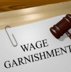 National Newcomer Relief Act : 60% of all American Citizens wages will now be garnished to pay for illegal aliens: WAGE  GARNISHMENT National Newcomer Relief Act : 60% of all American Citizens wages will now be garnished to pay for illegal aliens
