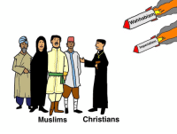 Wahhabism  Imperialism  Muslims Christians | | | Christian conservative republican traditionalist donaldtrump makeamericagreatagain MAGA values straight catholic America politics government news farright rightwing