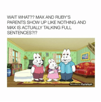 25 best max and ruby memes apparent memes what s happening memes