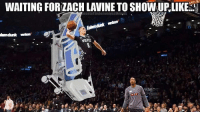 He was sorely missed. TimberwolvesNation: WAITING FORZACH LAVINE TO SHOWUPLIKE  esotaTimberwolvesMeta.es  wton  NONE He was sorely missed. TimberwolvesNation