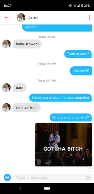 Waiting to be unmatched: Waiting to be unmatched