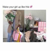 omg omg omg 😍😍!!! @goalslayings has the best relationship pictures and videos on instagram 🦄 follow them for more @goalslayings ✨ @goalslayings @goalslayings: Wake your girl up like this  VICTORIA'S SEC omg omg omg 😍😍!!! @goalslayings has the best relationship pictures and videos on instagram 🦄 follow them for more @goalslayings ✨ @goalslayings @goalslayings