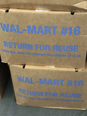 Walmart FEB 13 Steal Everything From Wal- Mart They Can't