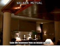 """<p><a href=""""http://life-insurancequote.tumblr.com/post/149108334920/walken-mutual-at-walken-mutual-we-have-a-saying"""" class=""""tumblr_blog"""">life-insurancequote</a>:</p><blockquote> <p>WALKEN MUTUAL</p> <p>At Walken Mutual we have a saying """"You're talking to me all wrong. Last guy who talked to me like that got stabbed with a soldering iron""""</p> <p><a href=""""http://YourLifeSolution.com"""">http://YourLifeSolution.com</a><br/></p> </blockquote>: WALKEN MUTUAL  Sane lite insurance from an insane person <p><a href=""""http://life-insurancequote.tumblr.com/post/149108334920/walken-mutual-at-walken-mutual-we-have-a-saying"""" class=""""tumblr_blog"""">life-insurancequote</a>:</p><blockquote> <p>WALKEN MUTUAL</p> <p>At Walken Mutual we have a saying """"You're talking to me all wrong. Last guy who talked to me like that got stabbed with a soldering iron""""</p> <p><a href=""""http://YourLifeSolution.com"""">http://YourLifeSolution.com</a><br/></p> </blockquote>"""