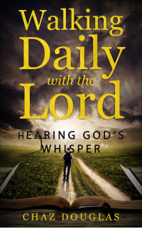 "Amazon, God, and Life: Walking  Daily  Or  with the  HE ARING GO D'S  HLS PE R  CHAZ DOUGLAS <p><a href=""https://awesomage.tumblr.com/post/176383282770/walking-daily-with-the-lord-hearing-gods"" class=""tumblr_blog"">awesomage</a>:</p><blockquote> <p><b><a href=""https://www.amazon.com/Walking-Daily-Lord-Hearing-Whisper-ebook/dp/B07C7FRSNS/ref=sr_1_2?ie=UTF8&qid=1532799987&sr=8-2&keywords=chaz+douglas"">  Walking Daily with the Lord: Hearing God's Whisper  </a></b><br/></p> <p>Learn how to hear the voice of God with Walking Daily with the Lord: Hearing God's Whisper. This book will strengthen your relationship with the Lord and provide you lessons that you can apply in your life.</p> </blockquote>"
