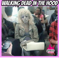 "<p><strong>Walking Dead Memes</strong></p><p><a href=""http://www.ghettoredhot.com/walking-dead-meme/"">http://www.ghettoredhot.com/walking-dead-meme/</a></p>: WALKING DEADIN THE HOOD  ghetto  redhot <p><strong>Walking Dead Memes</strong></p><p><a href=""http://www.ghettoredhot.com/walking-dead-meme/"">http://www.ghettoredhot.com/walking-dead-meme/</a></p>"