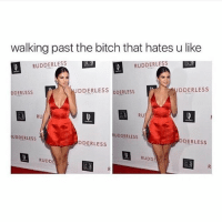 hm: walking past the bitch that hates u like  RUDDER LESS  DDERLESS  DDER LESS  DERLESS  DERLESS  RU  RU  UDDERLESS  UDDERLESS  DDERLESS  DDERLESS  RUDDE  RUDD hm