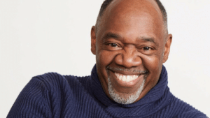 Theatre, Marshall, and Cast: WANGS Meet the Cast of The Mountaintop — Garry Marshall Theatre