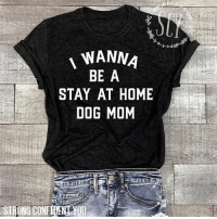 When you just want to follow your dreams but somebody's gotta pay the bills... 🐶🐶🐶 Go follow @strongconfidentyou right now, I am absolutely obsessed with their shirts! ✌🏼️ Use coupon code GOODGIRL15 for 15% off your order today! @strongconfidentyou @strongconfidentyou @strongconfidentyou: WANNA  BE A  STAY AT HOME  DOG MOM When you just want to follow your dreams but somebody's gotta pay the bills... 🐶🐶🐶 Go follow @strongconfidentyou right now, I am absolutely obsessed with their shirts! ✌🏼️ Use coupon code GOODGIRL15 for 15% off your order today! @strongconfidentyou @strongconfidentyou @strongconfidentyou