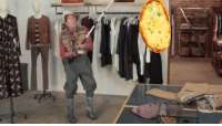 Want karma? GOTTA BE QUICKER THAN THAT! YOU KNOW WHAT TO DO: Want karma? GOTTA BE QUICKER THAN THAT! YOU KNOW WHAT TO DO