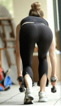 Want more Girls In Yoga Pants? Be sure to like us Girls in Yoga Pants: Want more Girls In Yoga Pants? Be sure to like us Girls in Yoga Pants