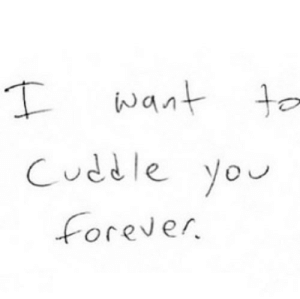 https://iglovequotes.net/: want to  Cuddle you  forever. https://iglovequotes.net/