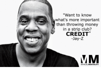 "Cars, Club, and Jay: ""Want to know  what's more important  than throwing money  in a strip club?  CREDIT  -Jay-Z  MANUELMENTALITY Go follow @__thecreditking now ! Cash is King BUT CREDIT IS POWER! @__thecreditking is helping so many people around the country restore their credit, get into Homes, and cars !! Having POOR CREDIT WILL COST YOU A FORTUNE!! STOP PAYING UNNECESSARY INTEREST RATES!! Text the word ""Credit repair"" to the number 786-546-0090 to restore your credit TODAY❗️ @__thecreditking is also helping a ton of people around the country become credit agents and earn additional income. SOME agents are even earning a paid for Audi! Text the word ""Agent"" to join the team ! You MIGHT just become his NEXT Success Story @__thecreditking had been changing so many people life's around the country. He's also been featured in @Huffpost for all his success at the tender age of 24. Reach out to @__thecreditking and get started today ! Text ""Credit repair"" to the number 786-546-0090 to restore your credit TODAY!! Text ""Agent"" to the number 786-546-0090 to earn additional income by helping others restore their credit. You can also email @__thecreditking at 👇🏾 Email: fixitupcredit@gmail.com"