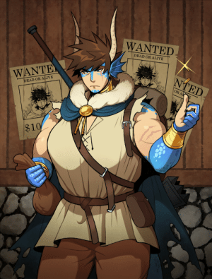 Alive, Dead or Alive, and Tumblr: WANTED  DEAD OR ALIVE  NTED  WANTE  OR A  E  DEAD OR ALIVE  $10 drakdrawings:  it's a power move to stand in front of your own wanted posters